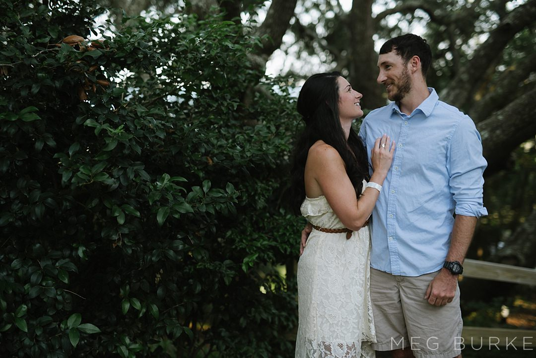pensacola-wedding-photography.megburkephoto_0027