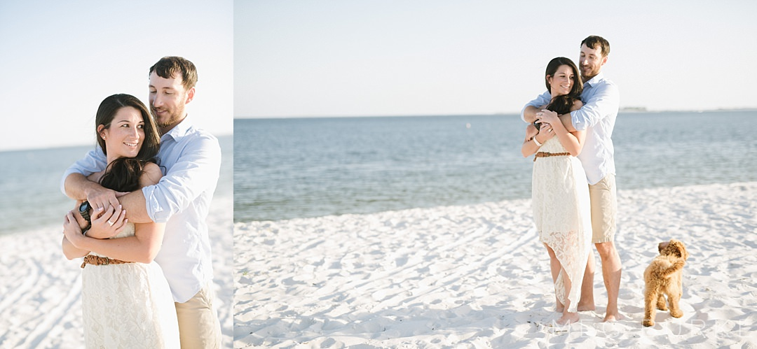 pensacola-wedding-photography.megburkephoto_0030