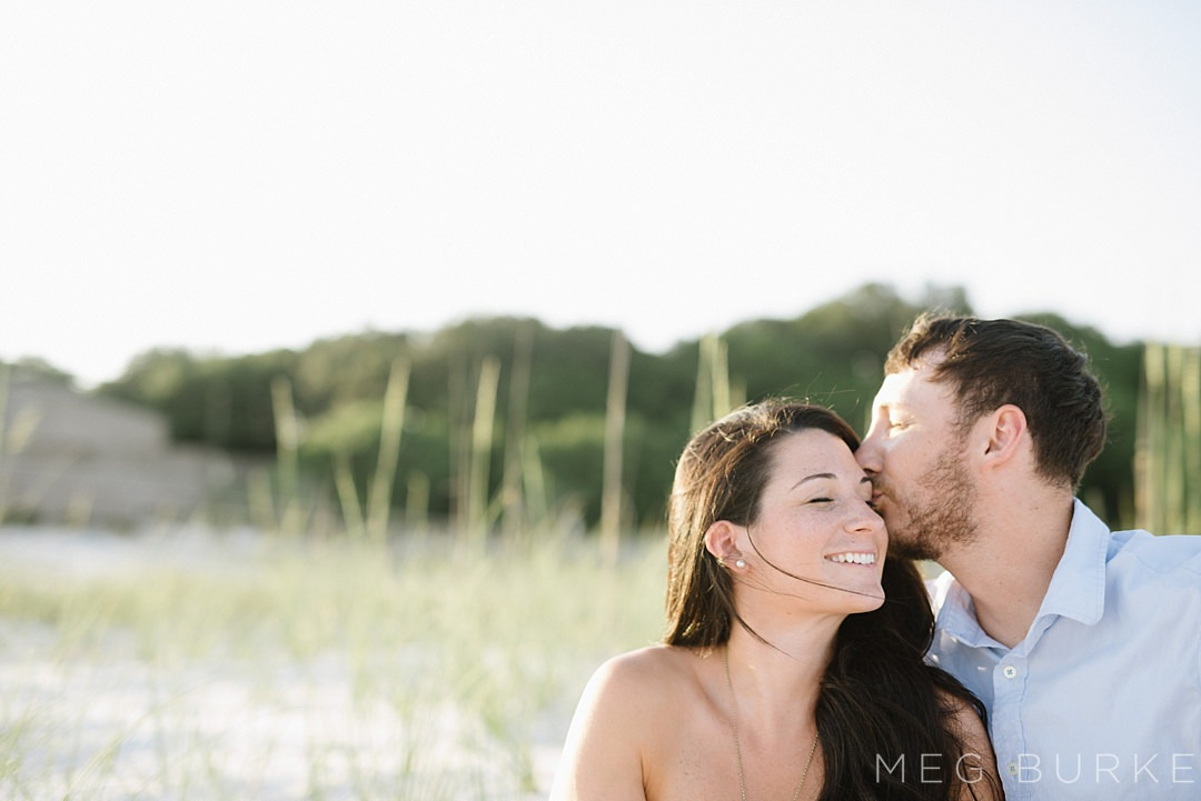 pensacola-wedding-photography.megburkephoto_0033