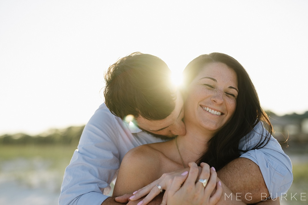 pensacola-wedding-photography.megburkephoto_0036