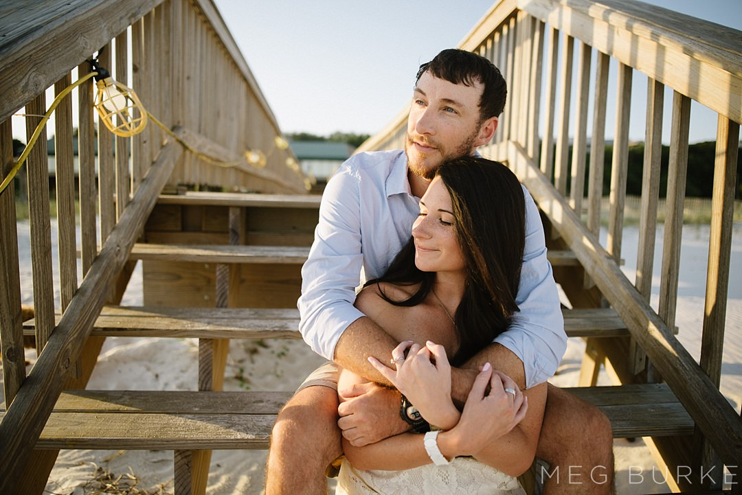 pensacola-wedding-photography.megburkephoto_0038