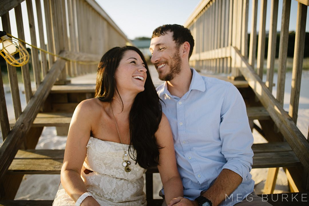pensacola-wedding-photography.megburkephoto_0039