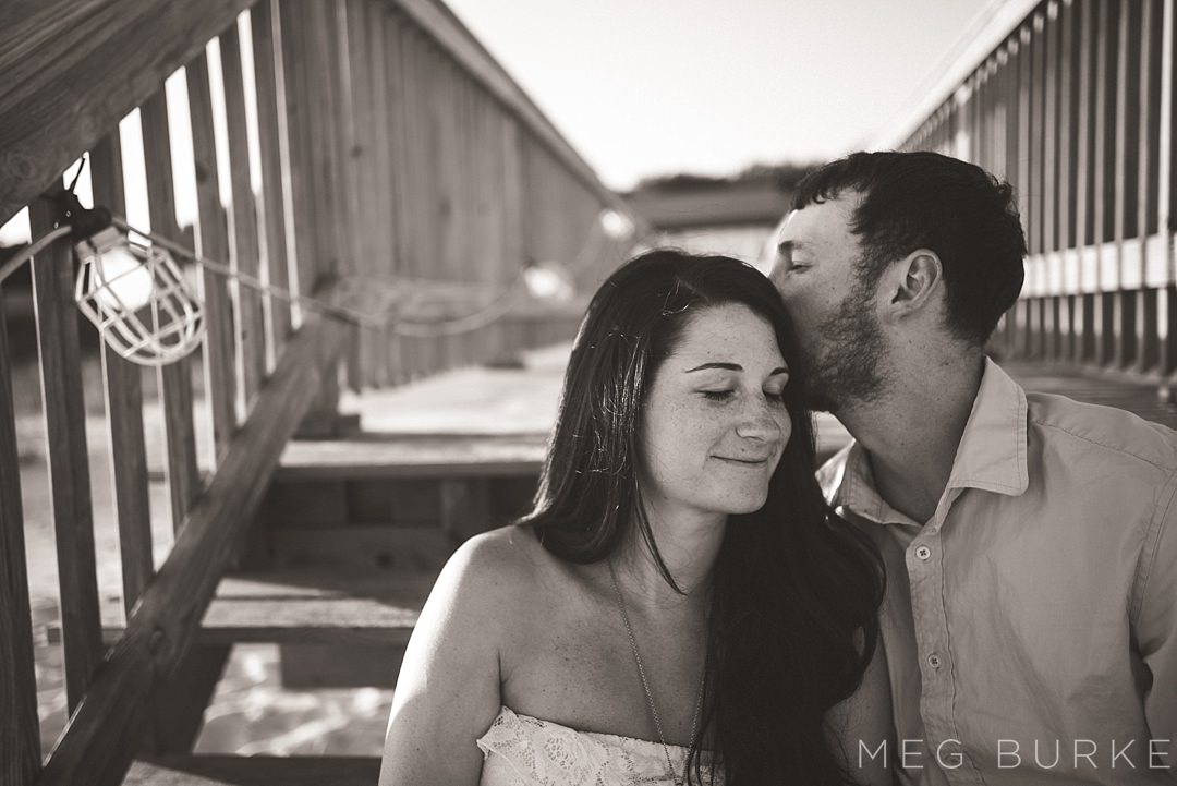 pensacola-wedding-photography.megburkephoto_0040