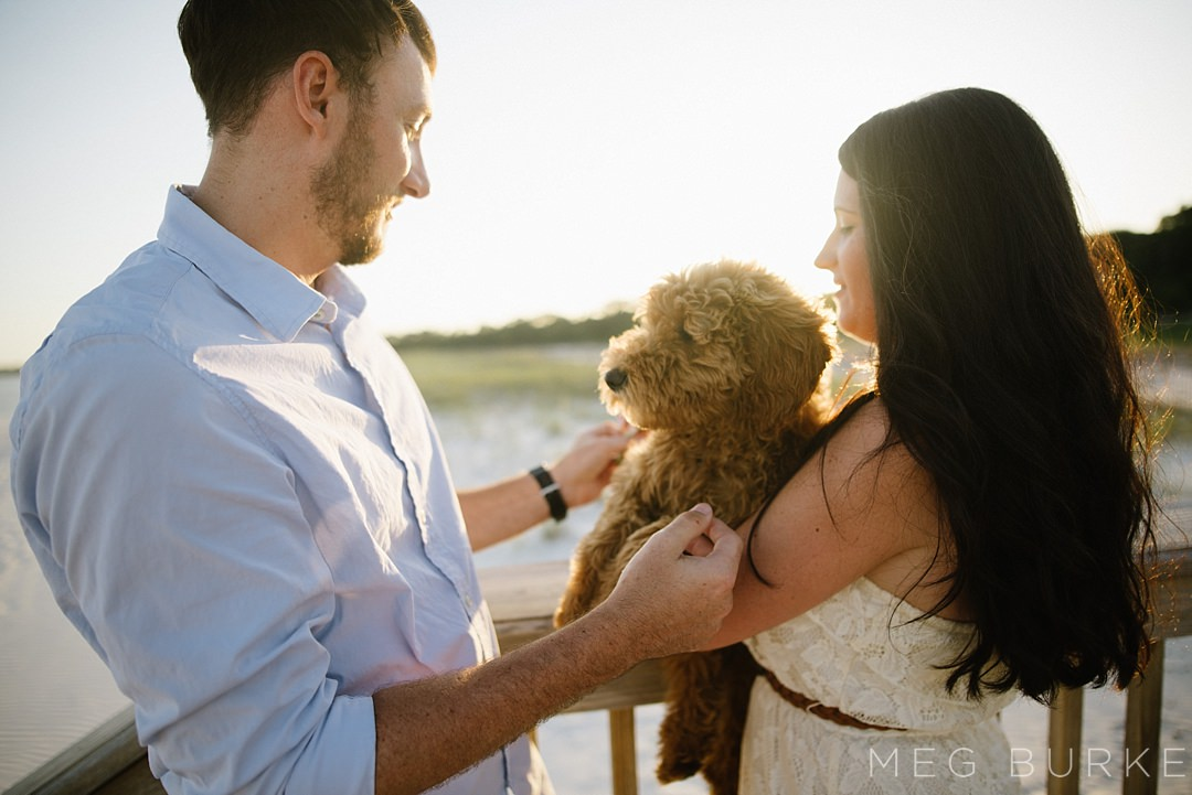 pensacola-wedding-photography.megburkephoto_0041