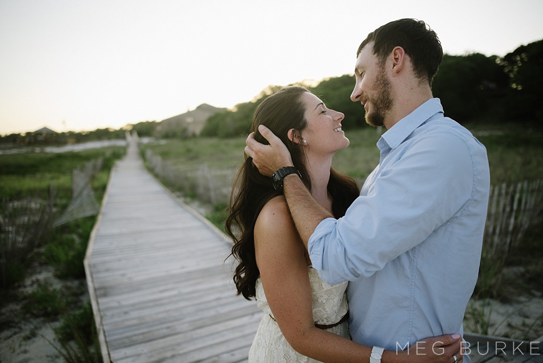 pensacola-wedding-photography.megburkephoto_0042