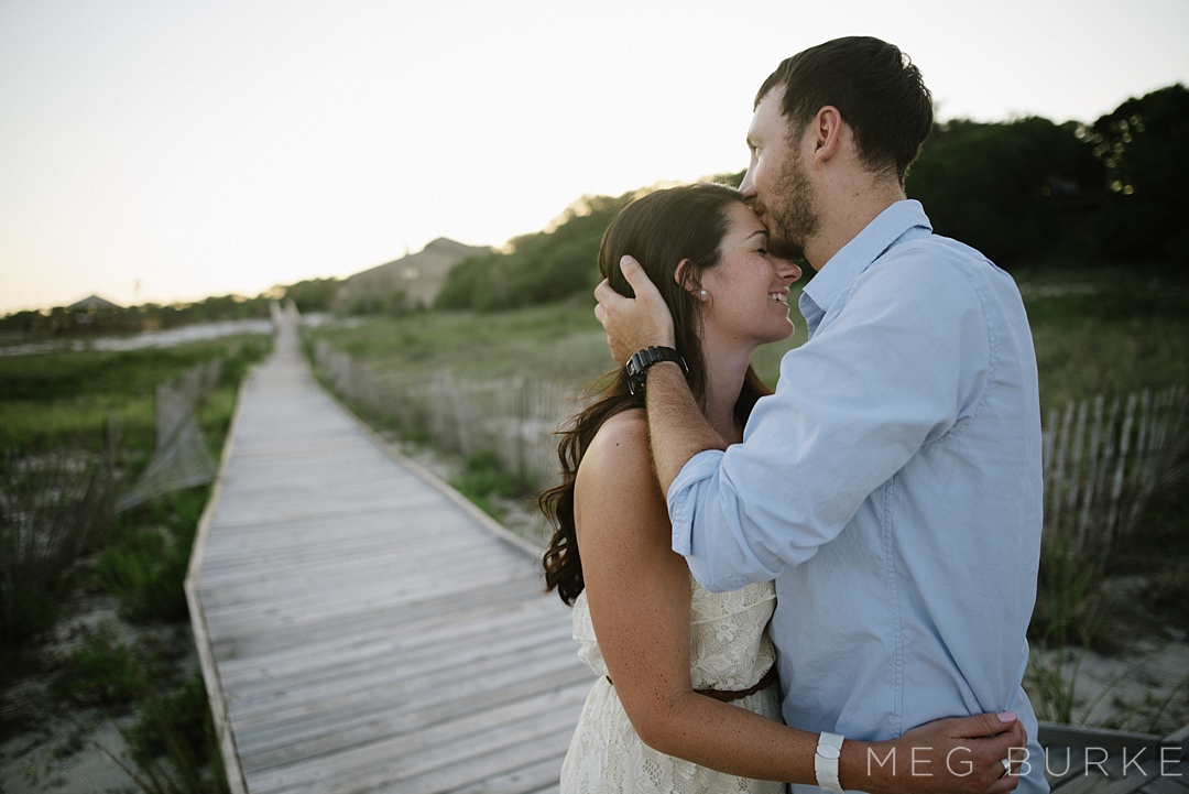 pensacola-wedding-photography.megburkephoto_0043
