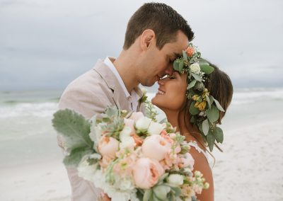 destin-beach-bride-groom-wedding-photography