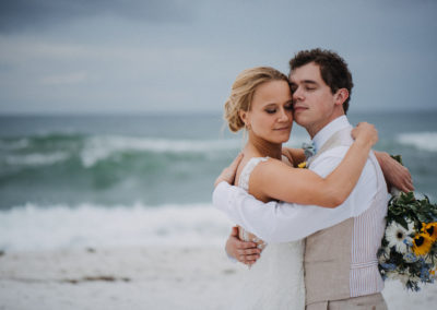 Destination Pensacola Wedding Photography