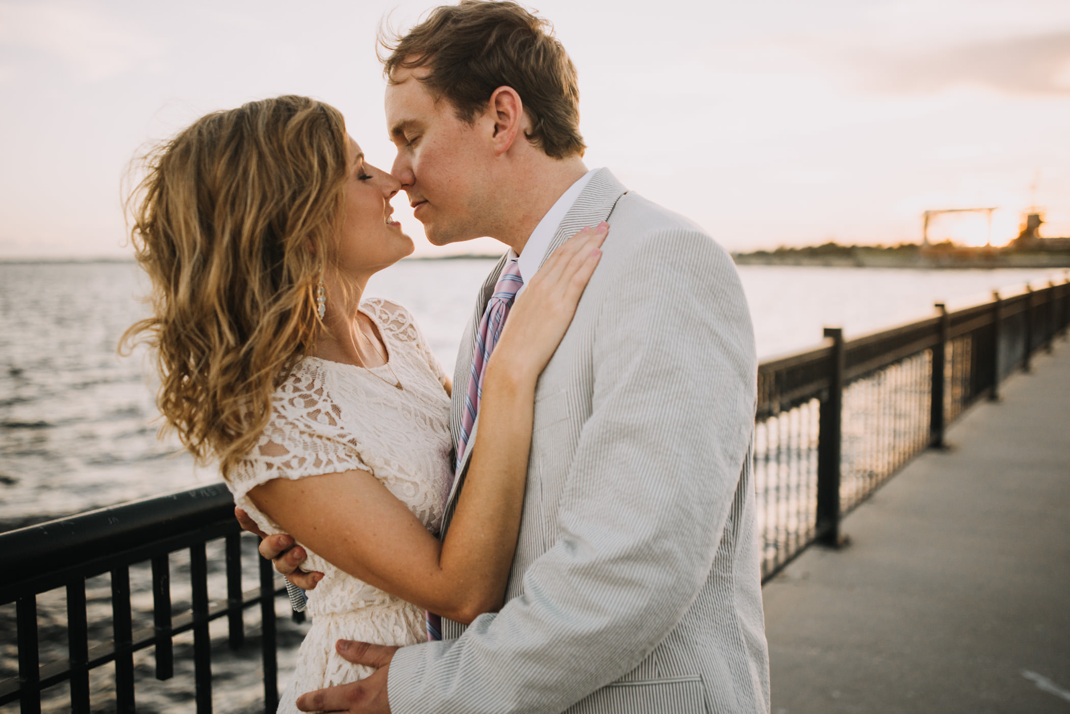 pensacola-engagement