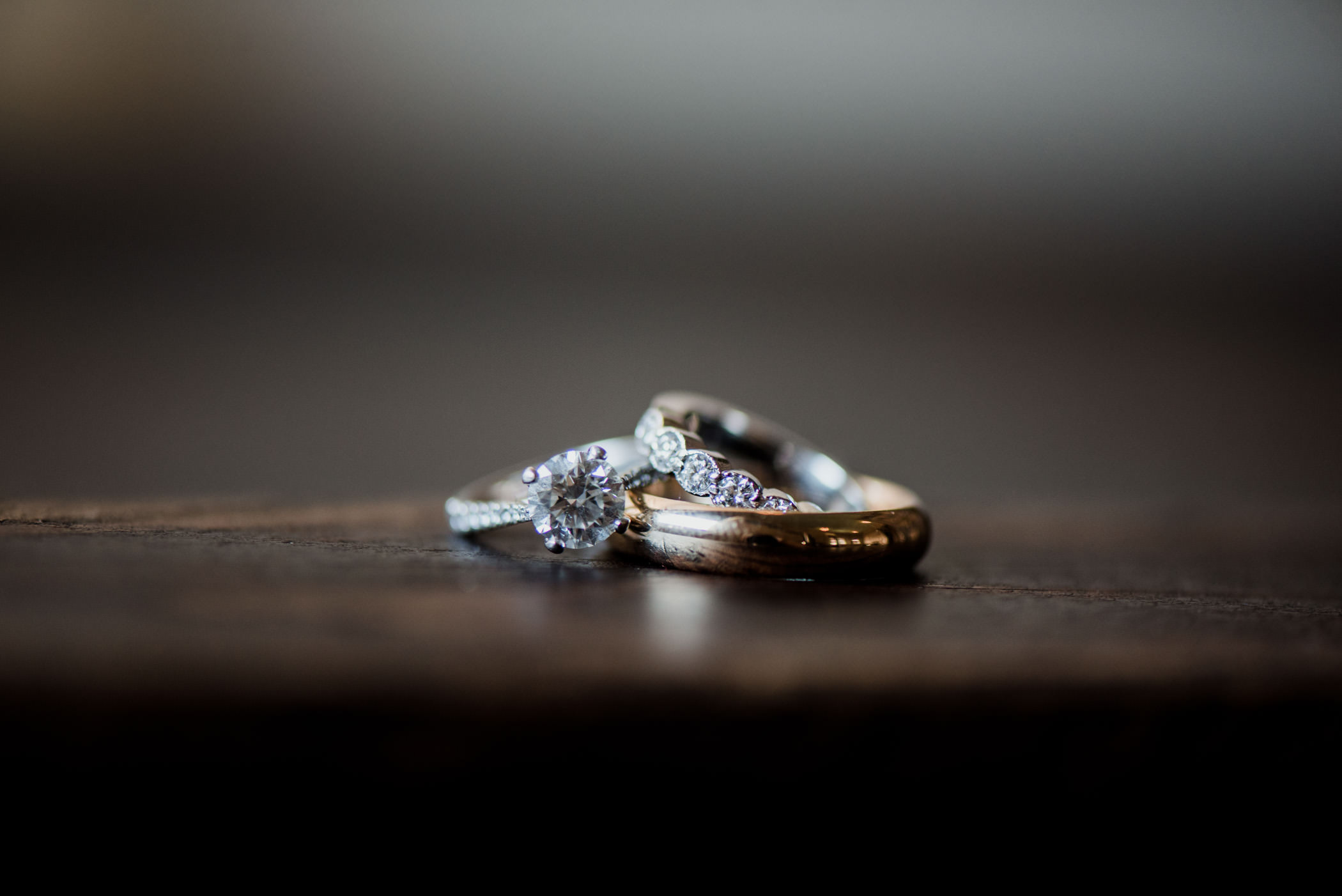new-orleans-inspired-pensacola-wedding--wedding-rings-megburkephotography