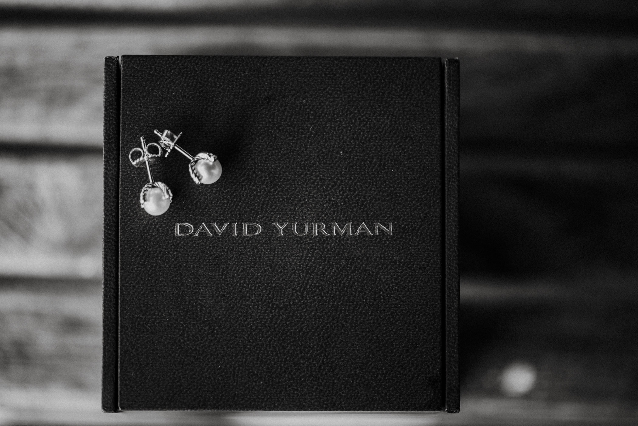 new-orleans-inspired-pensacola-wedding-bridal-details-david-yurman-megburkephotography